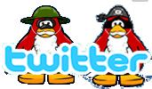 twitter ptx1